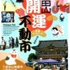 成田山開運不動市のイメージ