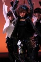 大人可愛い☆ジャズダンス☆国分寺☆30代40代Class☆OPEN!☆