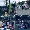 一之江フレンド公園 フリーマーケットのイメージ