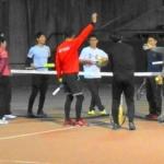 広島テニスサークル 広島テニスサークル社会人