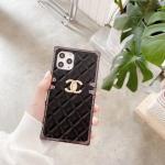 CHANEL アイフォン12プロケース 人気 Gucci アイフォン12Pro Maxケース オシャレ adidas IPhone 12スマホケース