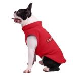 シュプリーム ドッグウェア 激安 シャネル 毛布 高品質 CHANEL ラグ カーペット オシャレ