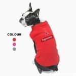 シュプリーム 犬の服 犬用ペット食器 ルイヴィトン iphone12pro maxケース