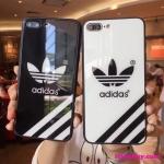 AdidasブランドのiPhone12/11Pro/XS/8Plusケース