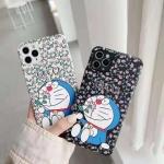 売れ筋 グッチ iphone12 /12 pro max スマホカバー lv iphone12Pro/12Pro Maxケース 人気