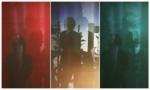 高崎勉写真展「いま君はどこにいるの」