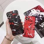 ナイキ アイフォン12ミニ iphone12 pro Maxケース 欧米風 GUCCI iPhone12ケース 人気