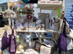 minahan主催 第3回手作りマーケット開催します