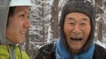 焼畑名人のクニ子おばばも出演!映画「森聞き」関西公開のご案内