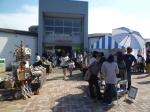 第4回minahan手作りマーケット開催/出店者募集
