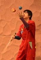 親子で楽しむ☆夢いっぱいのマジック&ジャグリングショー☆