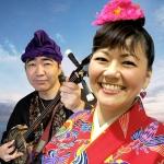第8回 音楽のまち・かわさき アジア交流音楽祭 ASIAN HEARTBEAT 2012~アジアの鼓動~