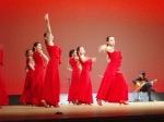 参加募集「みやまえJAM2013」地域サークル活動の祭典