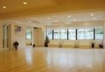 サカモトトモキ・ダンススタジオ ボディートレーニングレッスン