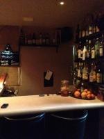 池袋オフ・駅近のBar貸切・料理5品&2時間ビールカクテル100種類のみ放題・