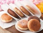 スイ-ツ・ミュージアムを開催~和菓子・洋菓子の祭典~
