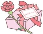 手芸教室「母の日のプレゼント ペットボトルのふたで作る花かご」