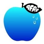 A.F.R.O「青」インストアライブin札幌ファクトリーアトリウム〜友達1000人出来るかな?ラストパーリー感動の卒業式〜