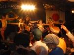 ブラジル音楽とダンスの祭 FESTA DA BAHIA2013!