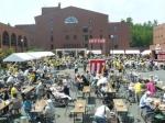 第19回アンデルセン福祉村祭り