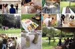 土癒し陶芸体験の旅