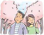 桜井の荘 三日市まちの駅巡り