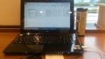 Cafe la Work♪