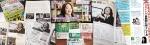 大阪に再降臨!『副業の神』時枝宗臣 出版記念全国セミナー