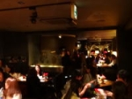 ★ 社会人サークルどりどり ◆ 2014年11月 九州 ◆ お勧めイベント情報!!\(^o^)/ ★