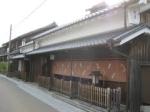 15日16日は関西文化の日鍵屋の入館無料