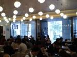 ★ 社会人サークルどりどり ◆ 2014年5月 北海道 ◆ お勧めイベント情報!!\(^o^)/ ★