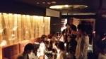 ★ 社会人サークルどりどり ◆ 2015年6月 九州 ◆ お勧めイベント情報!!\(^o^)/ ★