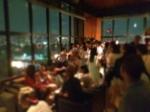 9月19日(土) 台場 9月Special★東京湾を一望できる高層タワー最上階でGaitomo国際交流パーティー
