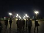 第弐十一回 深夜徘徊イベント:夜秋歩々