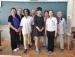 国際理解支援授業 水富小学校5年生2クラス対象に実施!