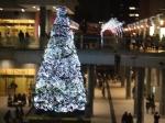 【クリスマスツリー】ヴィーナスフォート