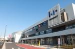 8月4日に大相撲の「ハッケヨイ立川立飛場所」が37年ぶりに開催されるそうです。