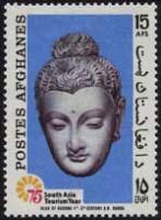 「ザ・仏像」展