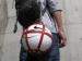 「SCWAIZ」サッカーコミュニティ