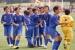 ジュニアサッカーチーム「塚口AFC.jr」