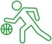 湘南バスケットボール シードッグス