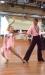 社交ダンスサークル『ミスト』&『ビクトリア』