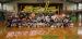 狭山Zelsバスケットボールクラブ