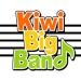 Kiwi Big Band