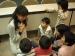 親子英語コミュニケーション教室