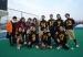 フラッグフットボールチーム「島根ゴールデンエレファンツ」