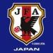 サムライブルーやちよ~日本サッカーを考える