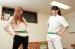 ◆カイロプラクティック整体1日体験スクール開催のお知らせ◆(2012.4.29in大宮ソニックシティ)
