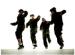 ダンスサークル「ブロッサム」