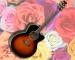 子育てママのギターサークル・リダンダント